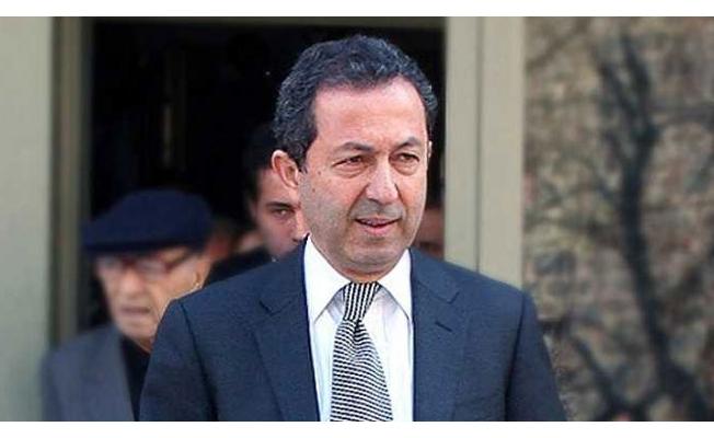 Hayyam Garipoğlu, şirketini kime satıyor?