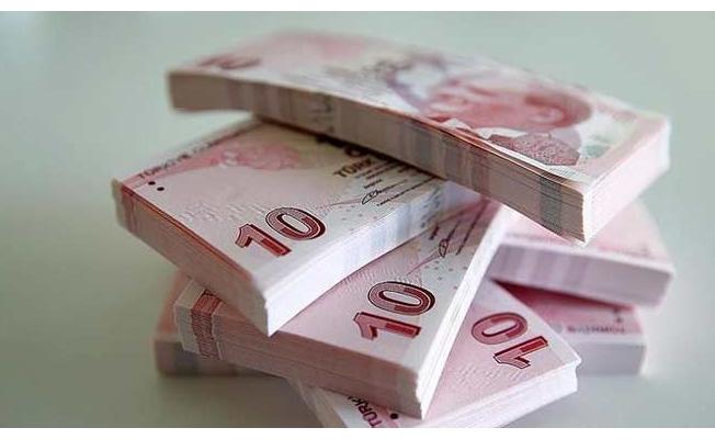 Türkiye'nin gönlü en zengin 50 iş insanları