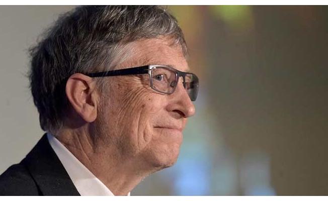 Bill Gates'e 400 milyar dolara patlayan hata!