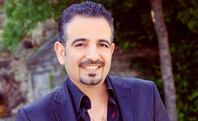 Mustafa Kılıç yaşam koçu olarak ödüllere doymuyor