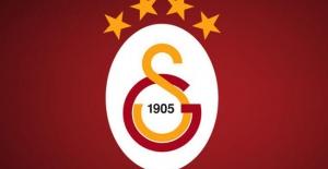 Galatasaray'dan Gümüşdağ'a sert yanıt