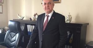 Av. Cihan Ertuğrul; Sözleşmeler noterden yapılmalıdır