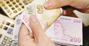 Finansal zorluktaki firmalara teşvik ve borç yapılandırma