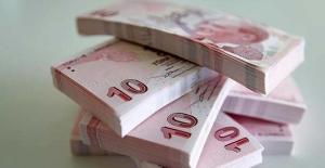 Türkiye#039;nin gönlü en zengin...