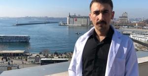 Alim Subaşı; Getat 5000 yıllık...