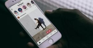 Instagram için Postegro uyarısı:...