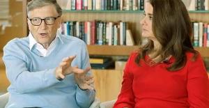 Melinda Gates kaç milyar dolar alacak?
